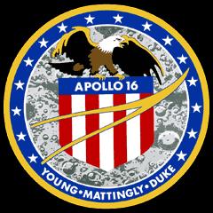 apollo-16