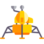 apollo-lander