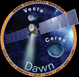 dawn-insignia