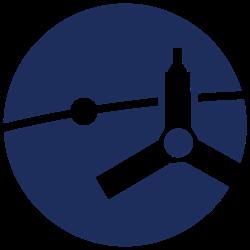 juno-insignia