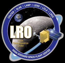 lunar-reconaissance