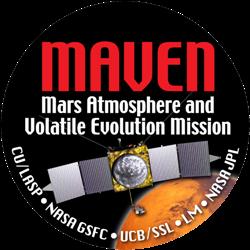 maven-insignia