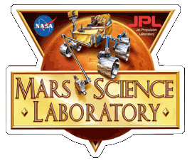 mars-science-lab