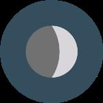 moon-eclipse-5