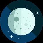 moon-triton