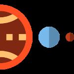 orbit-equitorial-plane