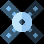 satellite-observatory