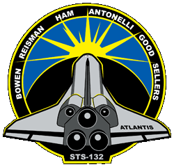 shuttle-atlantis