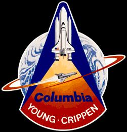 shuttle-columbia