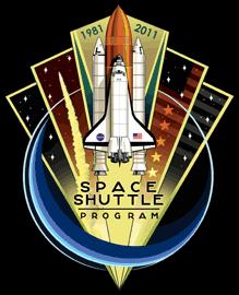 shuttle-program