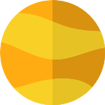 solar-body-orange