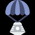space-capsule-grey