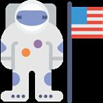 usa-astronaut