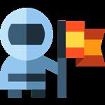 astronaut-spain