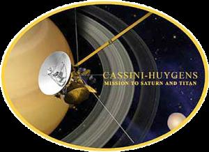 cassini-insignia
