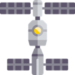mir-space-station