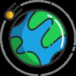 orbit-satellite