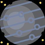 planet-mercury
