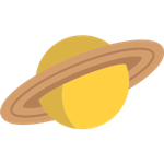 planet-saturn