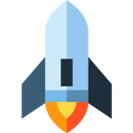 rocket-12