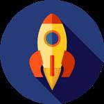 rocket-9
