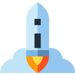rocket-falcon9