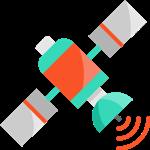 satellite-3