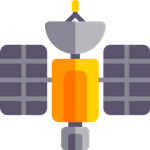 satellite-4