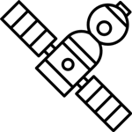 soyuz-module