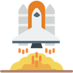 space-shuttle-launch
