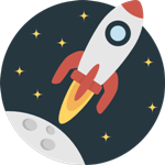 spaceship-1