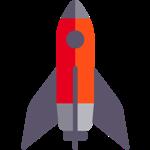 spaceship-4