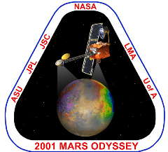2001_mars_odyssey