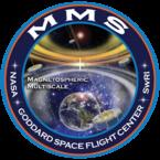 magnetospheric_multiscale_mission