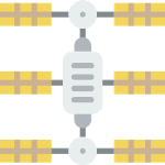 mir-station